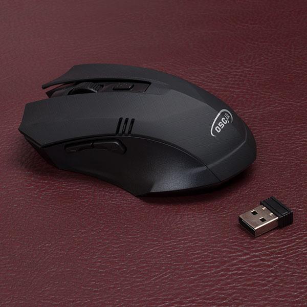 انتخاب موس مناسب برای کامپیوتر